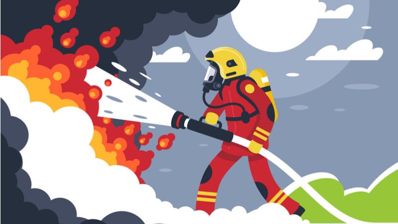【消防研究センター】平成31年度一般公開