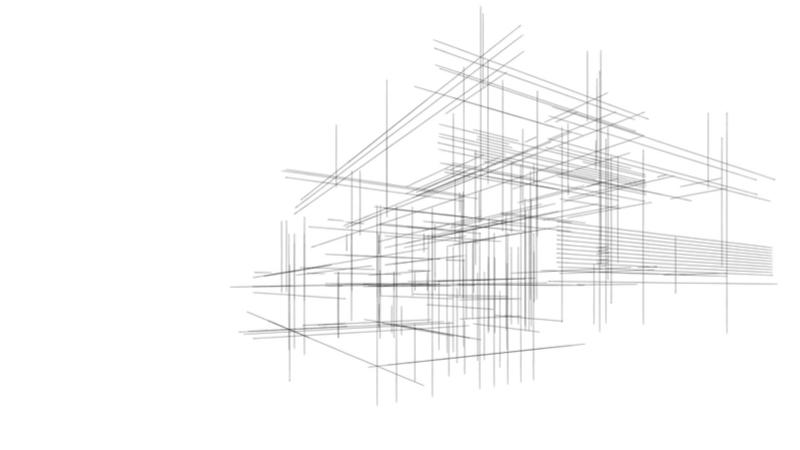 2019年度春季展覧会「描かれたキャンパスー武庫川学院の景観ー」