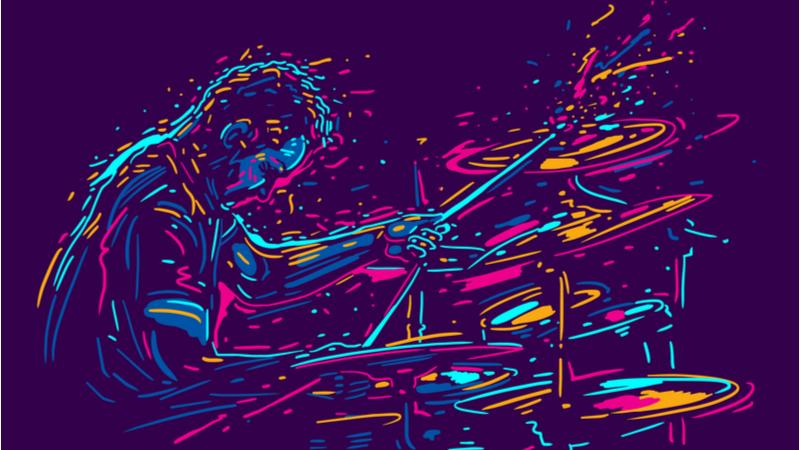 レクチャー&コンサート「はじめてのジャズ/アドリブを楽しもう」