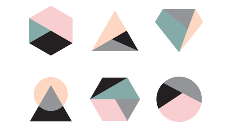 岐阜大学公開講座 視る・考える・創る「形と数」の教室 -キミは数学イノベーター!-
