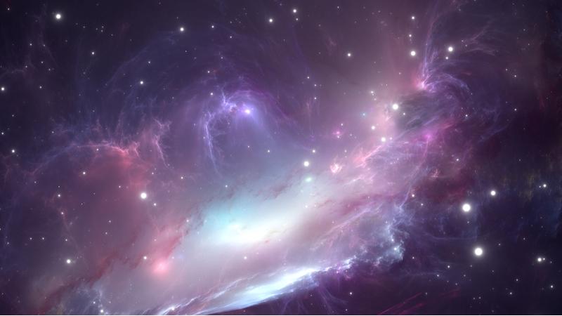 天文宇宙の七夕講演会