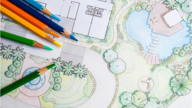 【公開講座】高校生のための環境設計公開講座