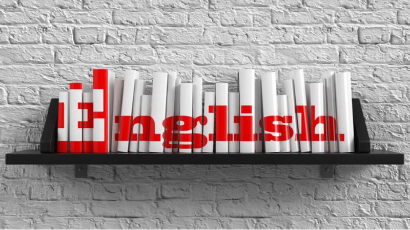 講演会『英語教育改革を考える―異文化コミュニケーションの視点から』