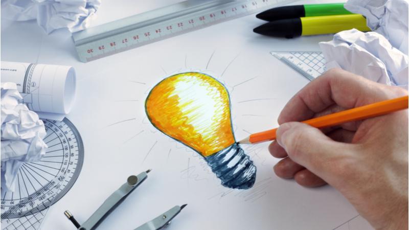 21世紀科学セミナー第26回「イノベーションって?」