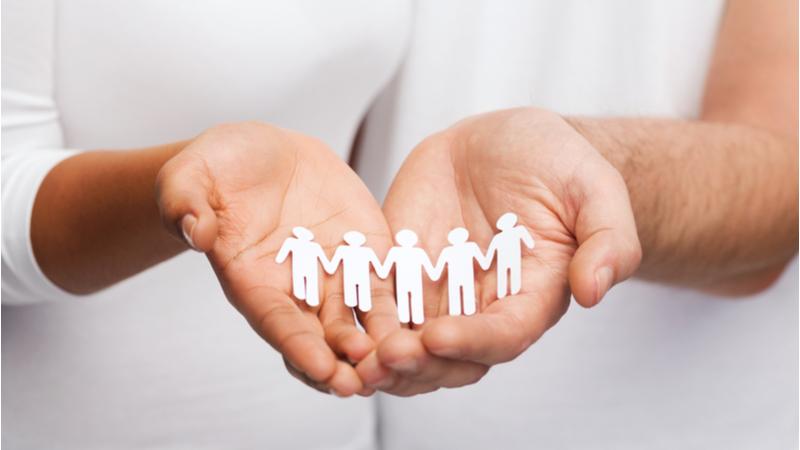 2019年度生涯発達研究所連続セミナー第1回「多文化社会における他職種連携―教育と福祉の現場から― 多文化ソーシャルワーカーと医療・教育・福祉との連携」
