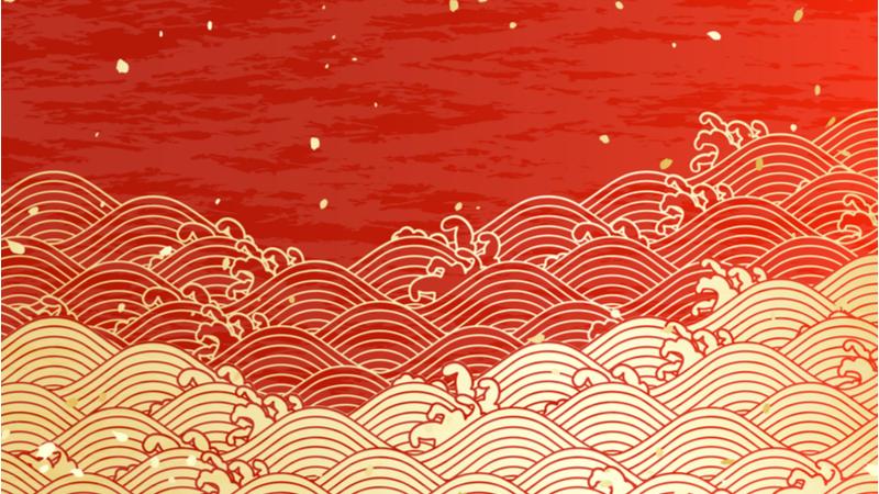 特別講義「小泉八雲のみた『日本』を活かす ー地域資源としての作家と文学ー」