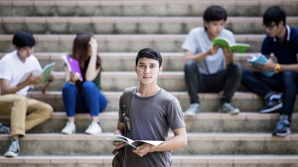 【新潟県立大学】令和元年度(2019年度)オープンキャンパス