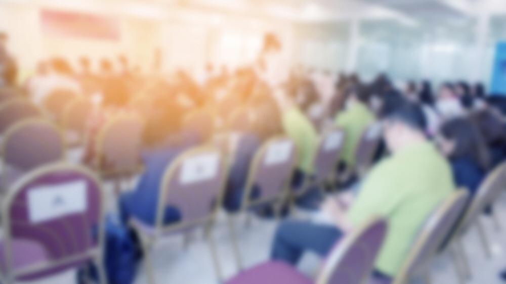 【東京農工大学 農学部】学科説明会2019