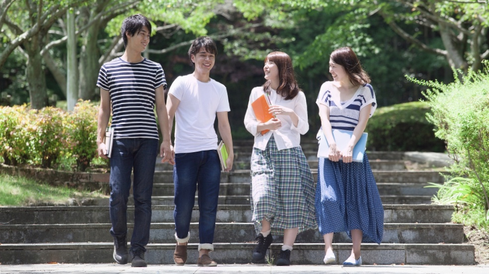 福井大学オープンキャンパス2019