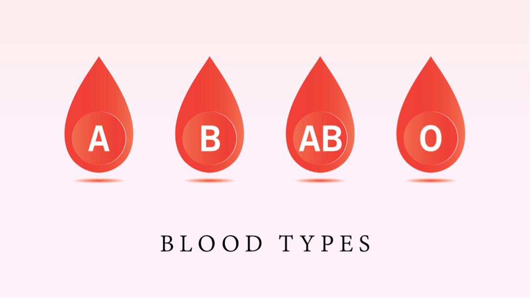 ひらめき☆ときめきサイエンス~ようこそ大学の研究室へ~KAKENHI「血液型を決めている糖鎖について化学的に調べてみよう!」