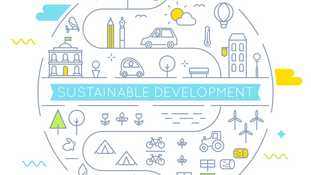 龍谷大学SDGsポスターコンテスト