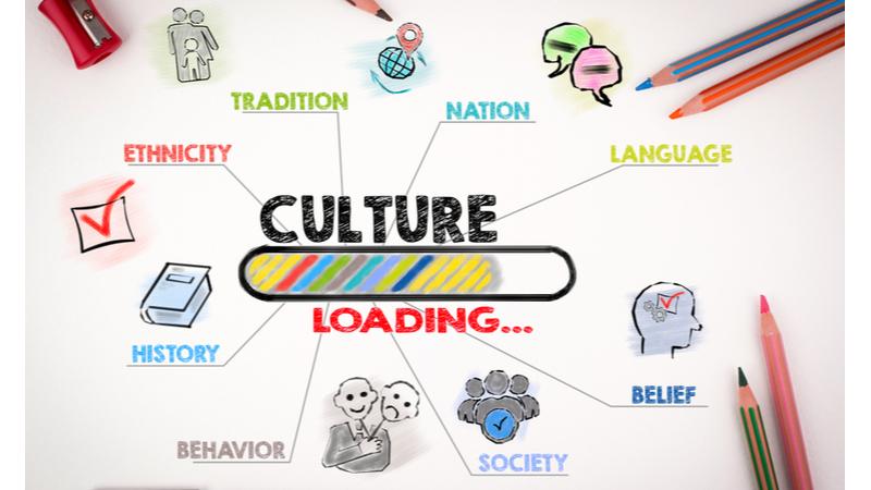 授業公開講座「地域文化学」
