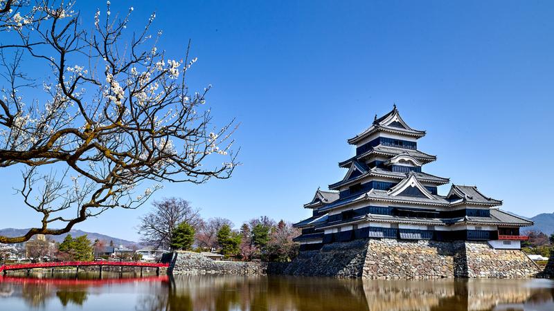 第7回市民公開講座 「名古屋のDNA~キーワードで読み解くなごやのかたち~」