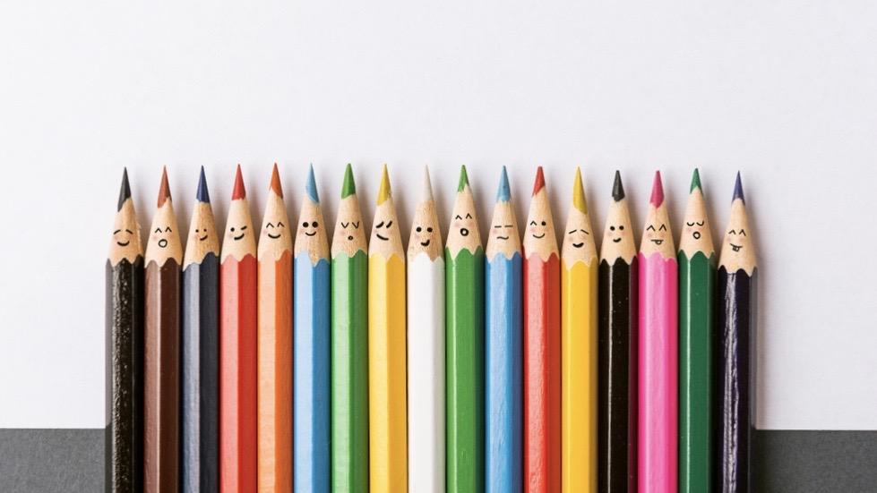 異文化コミュニケーション学部シンポジウム 「Diversity & Inclusion の時代—多様性を創るために」