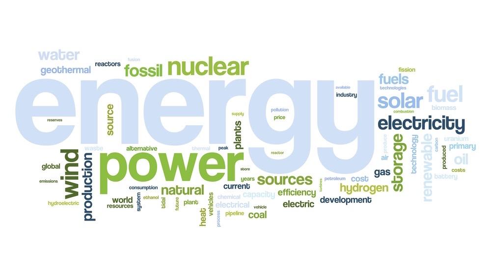 【同志社大学】エネルギー変換研究センター  2019年度 技術セミナー「客員教授講演会」