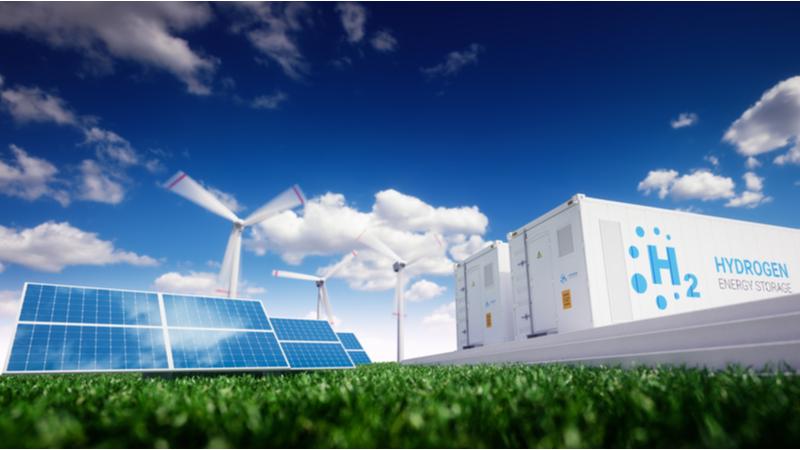 東工大グローバル水素エネルギー研究ユニット 第5回公開シンポジウム