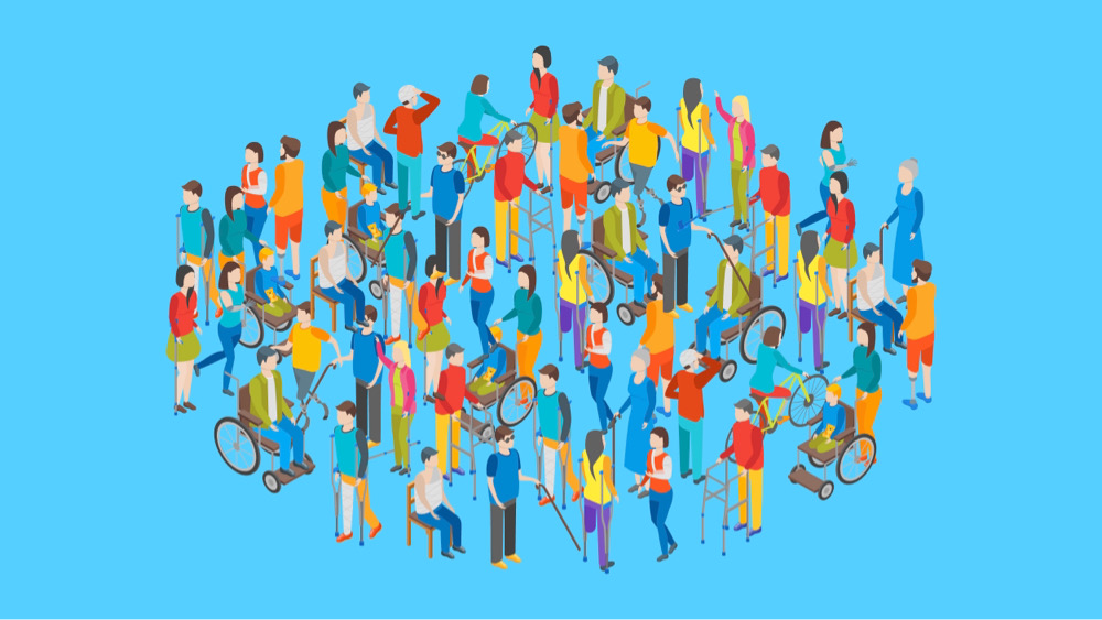 九州大学バリアフリーシンポジウムシリーズ『九大バリアフリースタンダードが社会を創る』令和元年度 第1回~第6回