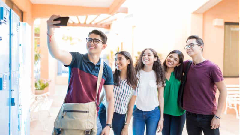 【電気通信大学】2019年 第2回オープンキャンパス