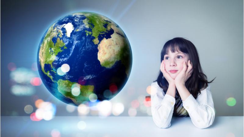 国連アカデミック・インパクト加盟記念シンポジウム「SDGsを通じて世界に羽ばたく」