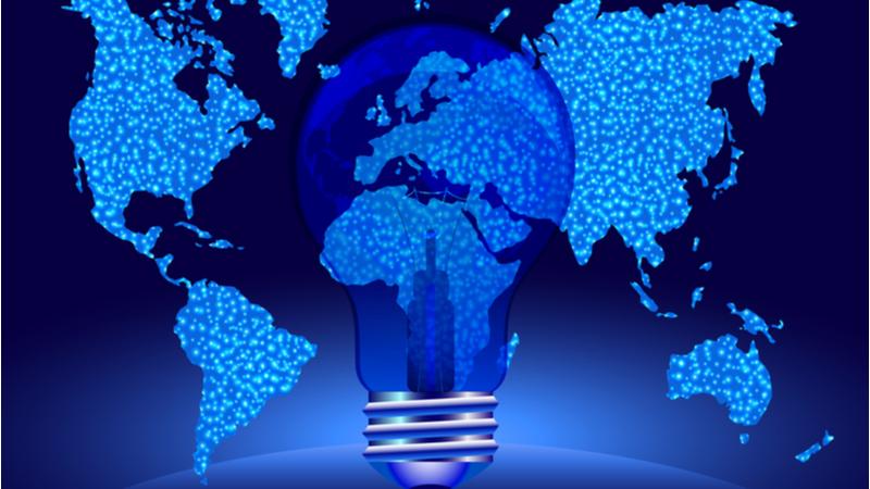 公開講座「世界の未来を開く国際資源学」