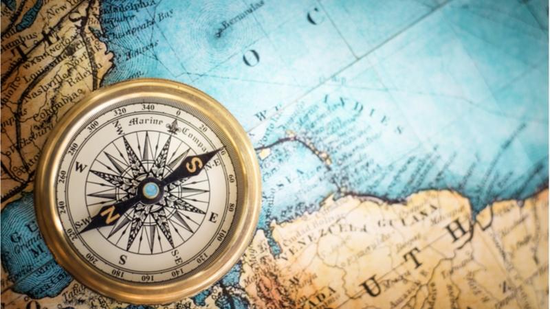 名古屋大学博物館・南山大学人類学博物館連携講座「人類の海の移動:太平洋の伝統船と航海術」