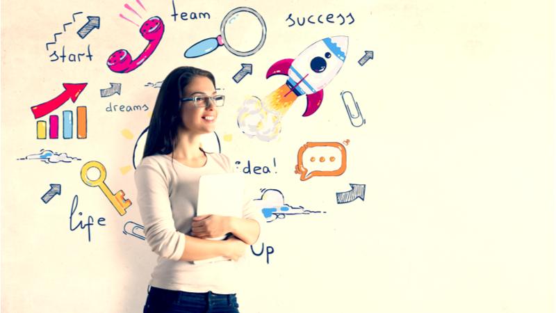 第3回デザイン×ビジネス×アントレプレナーシップの未来を考えるセミナー『社会課題(WHY)とイノベーション(HOW)を実現する「進化思考」』