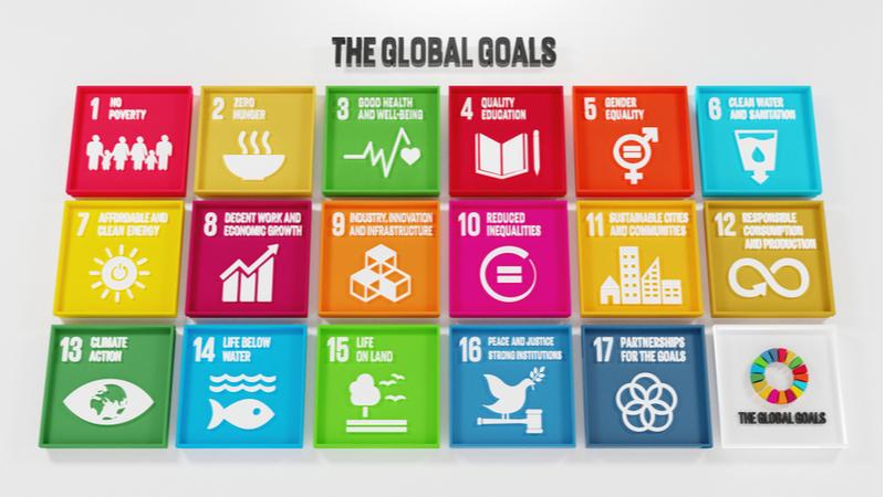 連続自治体特別企画セミナー(KIRPセミナー)「住民自身がまちの未来を創造するために~能登SDGsラボのコトづくり・人づくり(仮)~」