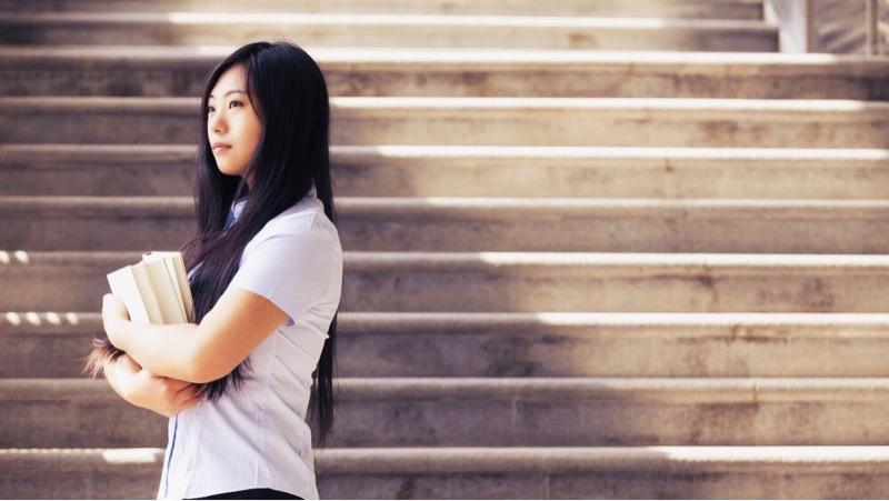 【大阪教育大学】少人数での大学見学・個別相談