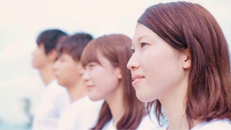 【静岡大学】キャンパス見学/キャンパス開放
