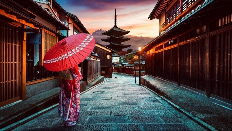 京都検定(京都・観光文化検定試験)