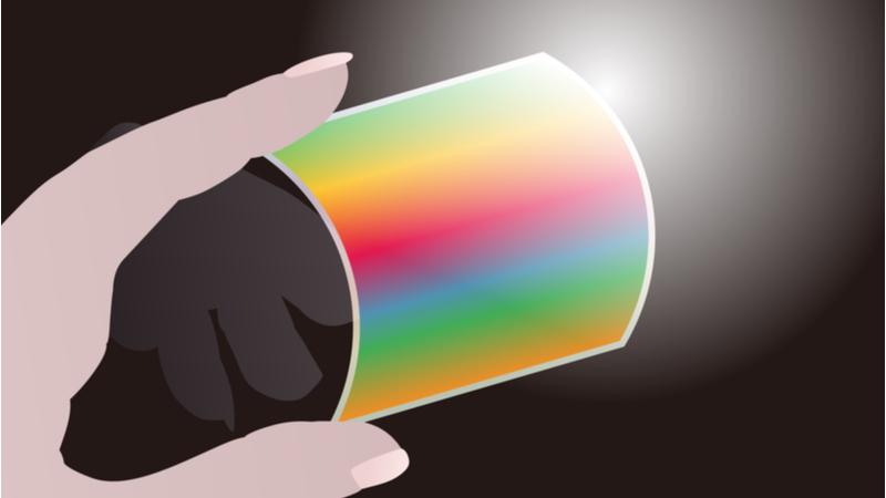 市民講演会「光る物質の最前線 洗剤から有機ELまで!」in 福岡市科学館