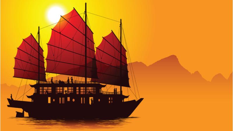 シンポジウム「清水港と寧波港の歴史と未来」