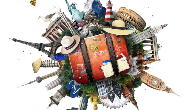 観光振興および観光学に関する国際シンポジウム、懇親会、公開講義