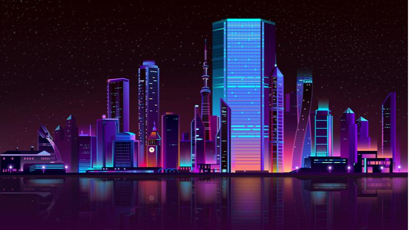 「先端的都市研究拠点」事業総括シンポジウム