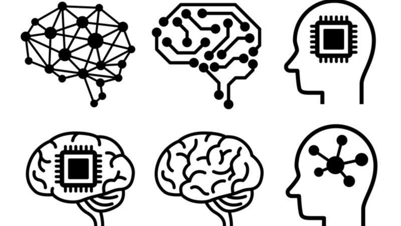 【電気通信大学】スプリングスクール「脳科学研究の最前線を体験しよう!」