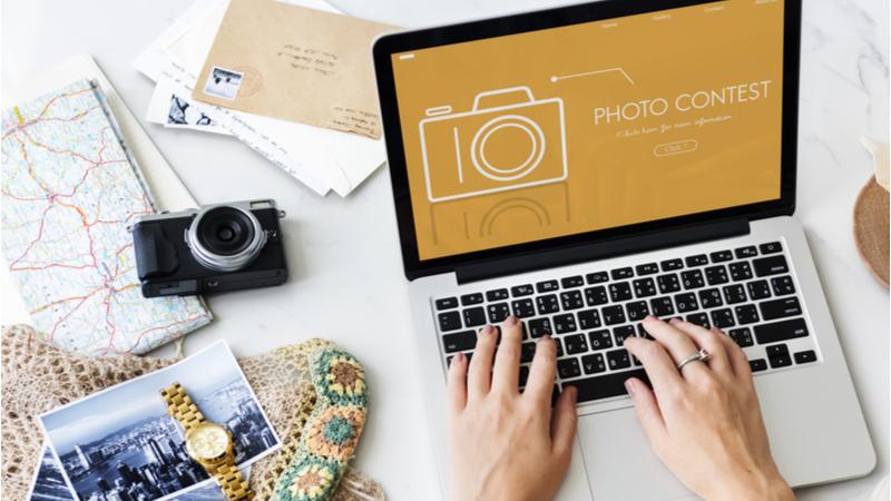2020年第16回「名取洋之助写真賞」 作品募集