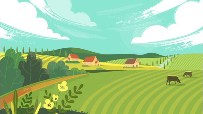 福知山公立大学 2020 地域活性化策コンテスト「田舎力甲子園」 作品募集