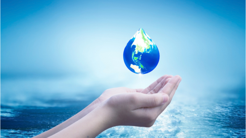 2020年度 学生 海洋ビジネスアイデアコンテスト 作品募集