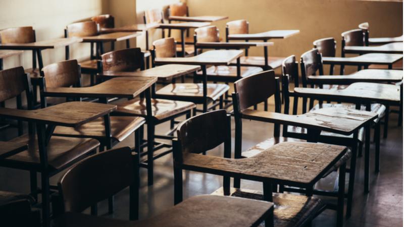 オンライン講演 「英国公立学校における貧困家庭の子どもたちに対する支援」