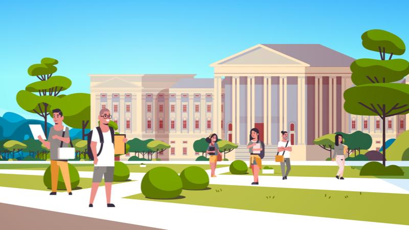 【青山学院大学】高校生・保護者対象大学説明会『青学フェア』