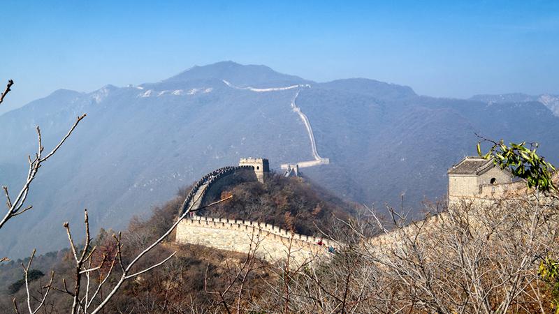 中国百科検定