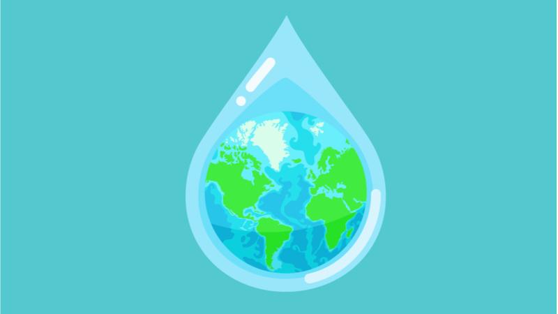 第43回 全日本中学生 水の作文コンクール《中学生限定》作品募集