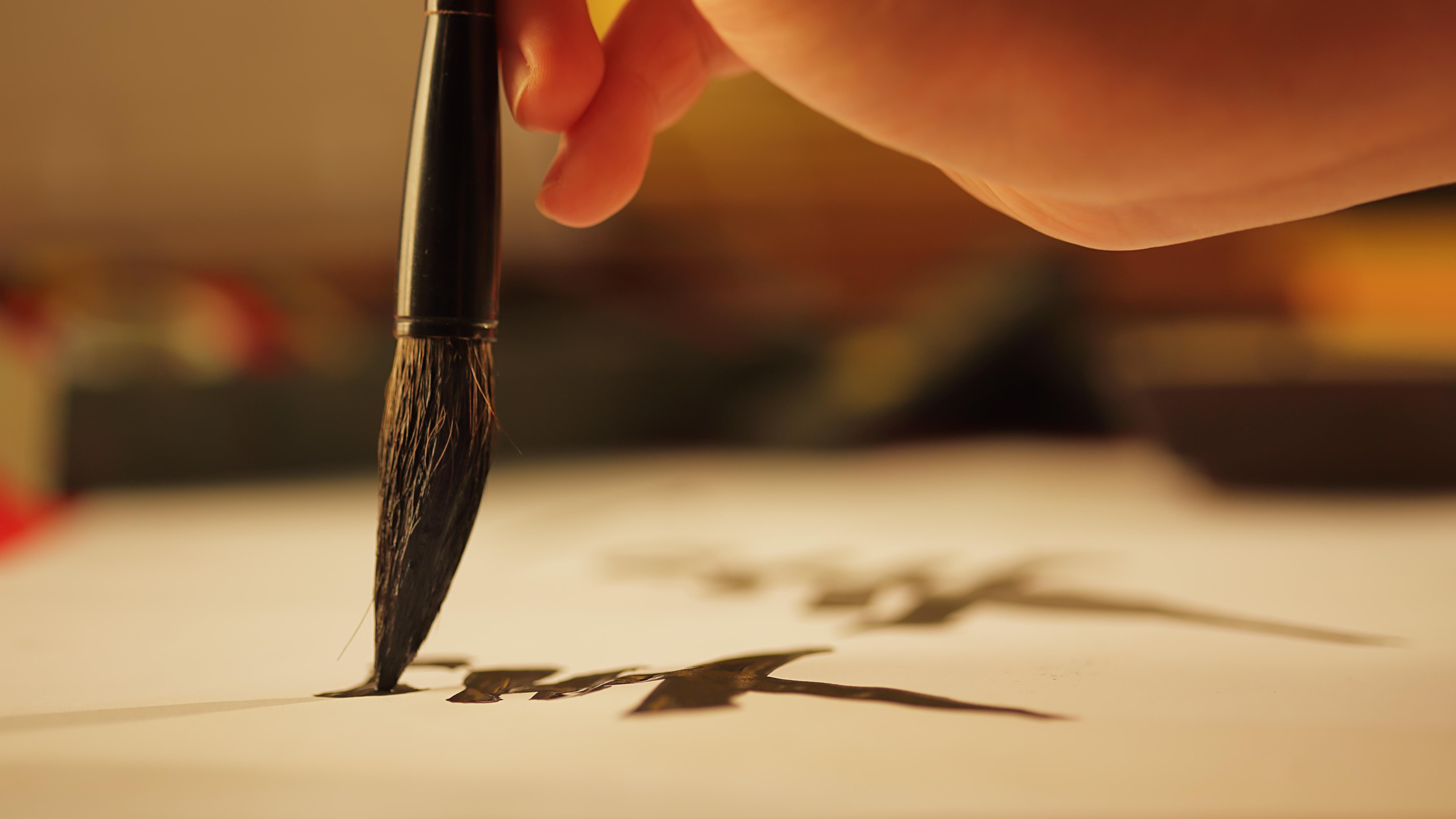 第55回曹洞宗青少年書道展作品募集《高校生以下限定》