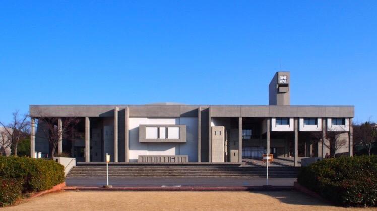 【名古屋大学経済学研究科】オープンカレッジ